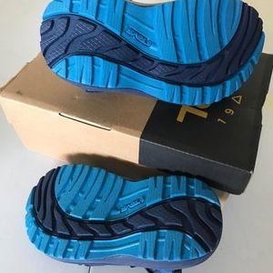 b9291b53de92f1 Teva Shoes - TEVA Teva Kids  Hurricane 2 Sandal Peaks Bright Bl